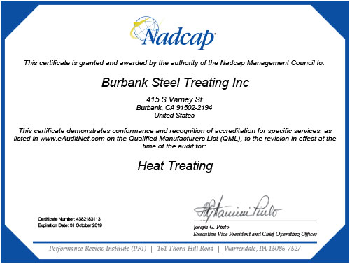 165082 certificate